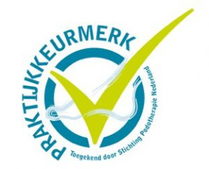 logo_praktijkkeurmerk